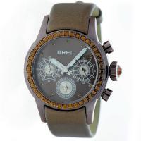 Foto 7 Breil Tribe Uhren Online günstig!
