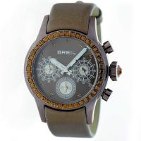 Foto 7 Breil Tribe Uhren Online g�nstig!