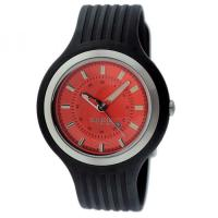 Foto 8 Breil Tribe Uhren Online günstig!