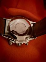 Foto 2 Breitling 1884 Chronometre Certifie Neu