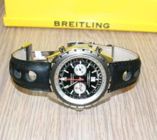 Foto 2 Breitling Navitimer Chrono-Matic A41360, wie neu
