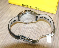 Foto 3 Breitling Navitimer Chrono-Matic A41360, wie neu