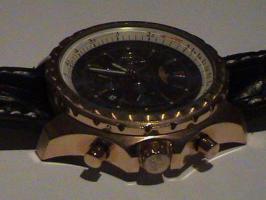 Foto 3 Breitling Uhr Bentley Motors Automatic