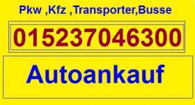 Bremen-Diesel Benzin Gasfahrzeug Erdgas Autoankauf  --D2(015237046300  --