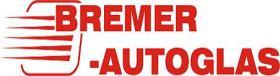 Bremen - Alfa Romeo 155 Frontscheibe 129 Euro