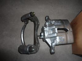 Foto 3 Bremssattel für Kia Sportage oder Hyndai IX35