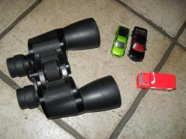 Foto 2 Brennende Autos, Private Sicherheits Detektive beobachten die Straßen und Parkplätze getarnt , Wirkung sehr gut .
