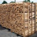 Brennholz!