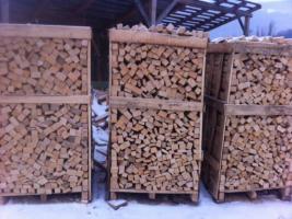 Brennholz Angebot, Kaminholz, Schnittholz, Buchenholz