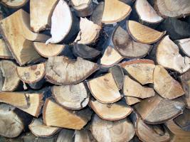 Brennholz Brennholz Brennholz