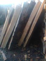 Brennholz Fichte weich !