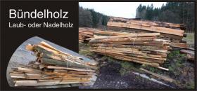 Brennholz 03