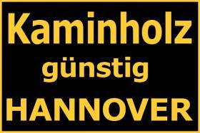 Brennholz Kaminholz in Hannover - kammergetrocknet - 25cm