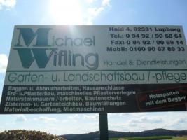Foto 3 Brennholz, Kaminholz ! ! Fichte, Buche, ofenfertig