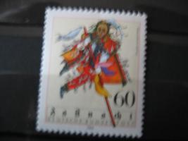 Foto 3 Briefmarken
