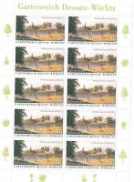 Foto 9 Briefmarken 10 er Bögen 9 Motive !