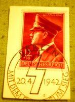 Foto 5 Briefmarkensammlungen, HEuss-Sammlung, Alben, ....