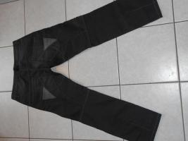 Foto 2 Bright Jeans W36/32