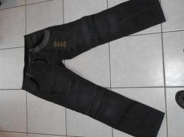 Foto 3 Bright Jeans W36/32