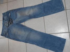 Bright Jeans  W36/32