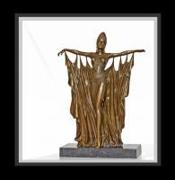 Bronze Figur Statue Museumsabguss - messingbett.de - Amberg Hof Passau Ansbach Ingolstadt Regensburg Aschaffenburg Kaufbeuren Rosenheim Augsburg Kempten Schwabach Bamberg Landshut Schweinfurt Bayreuth Memmingen Straubing Coburg