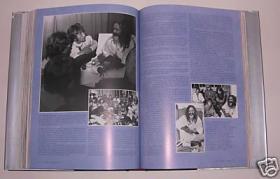 Foto 2 Buch Beatles Anthology
