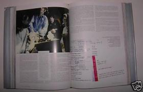 Foto 4 Buch Beatles Anthology