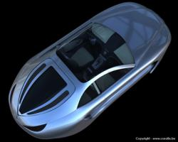 Buchholz Maschen Seevetal Auto Ankauf:Volkswagen Mercedes.Benz, Bmw, Vw, Opel, Audi, Ford, Golf 1,2,3,4,5 Autoankauf Unfallwagenankauf +++