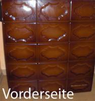 Buderus Kohleofen Allesbrenner Ofen originalverpackt & unbenutzt