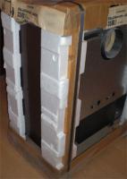 Foto 4 Buderus Kohleofen Allesbrenner Ofen originalverpackt & unbenutzt