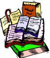 Büchersammlung  zu verkaufen. Es ist alles mögliche dabei, alte, neue Bücher;
