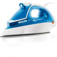 B�geleisen Philips
