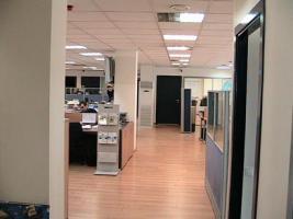 Foto 3 Büro 760 (200) m in Moskau, Russland. Mieten.