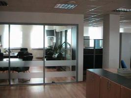Foto 6 Büro 760 (200) m in Moskau, Russland. Mieten.