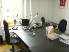 Foto 2 Büro-Arbeitsplatz für Freelancer zur Untermiete in HH-Neustadt