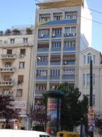 Buero in Athen Zentrum