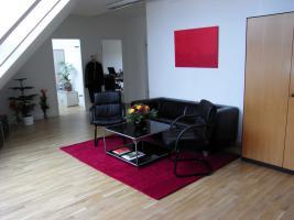 Foto 2 Büro in der Kanzlei am Spittelmarkt Berlin