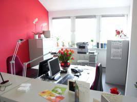 Foto 3 Büro in der Kanzlei am Spittelmarkt Berlin