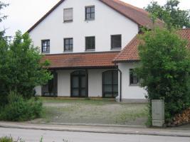 B�ro/Laden/Praxis in Zentraler Lage Petershausen