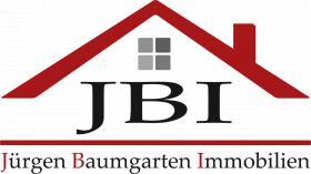 Büro/Ladenlokal in 42555 Velbert-Langenberg – direkt am S-Bahnhof
