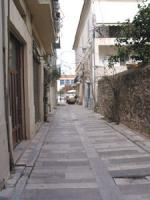 Foto 2 Büro in Nafplion-Zentrum/Griechenland