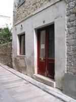 Foto 3 Büro in Nafplion-Zentrum/Griechenland