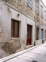 Büro in Nafplion-Zentrum/Griechenland
