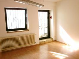 Foto 4 Büro/Praxis Köln 60 m², Kölner Süden, Parklage, von privat