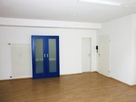Foto 6 Büro/Praxis Köln 60 m², Kölner Süden, Parklage, von privat