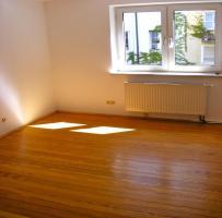 Foto 2 Büro/Praxisräume in Gemeinschaftspraxis in München Schwabing zu vermieten