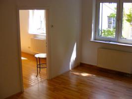 Foto 3 Büro/Praxisräume in Gemeinschaftspraxis in München Schwabing zu vermieten