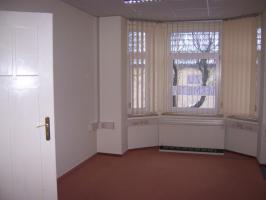 Foto 2 Büro/Praxisräume zu vermieten