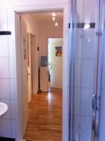 """Foto 2 Büro-""""WG""""-Arbeitsplatz zu vermieten. Frankfurt. Toplage. Innenstadt."""