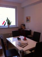 """Foto 6 Büro-""""WG""""-Arbeitsplatz zu vermieten. Frankfurt. Toplage. Innenstadt."""